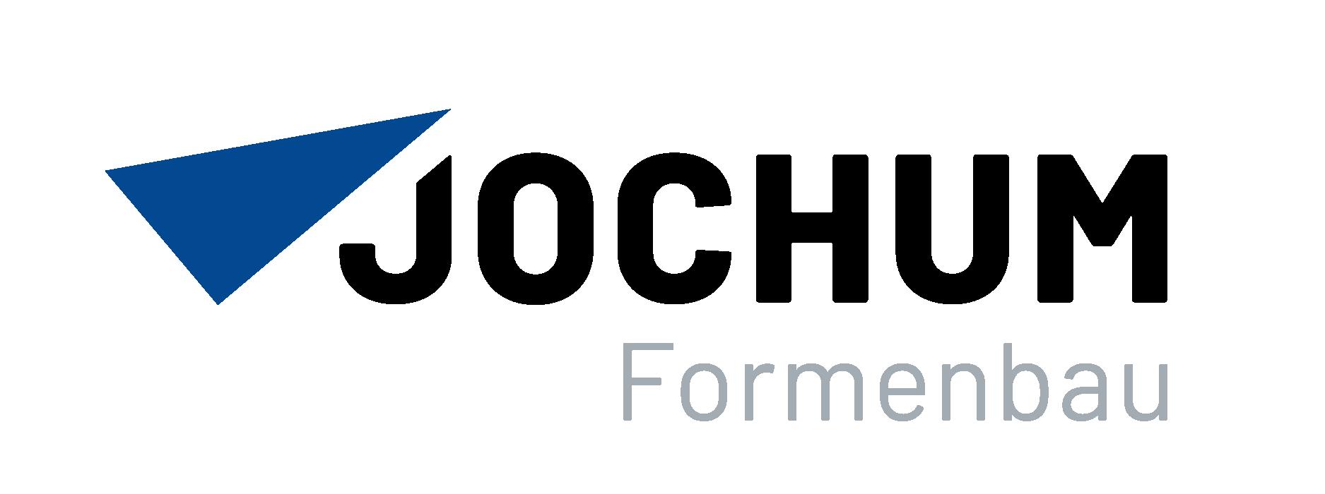 JOCHUM Formenbau
